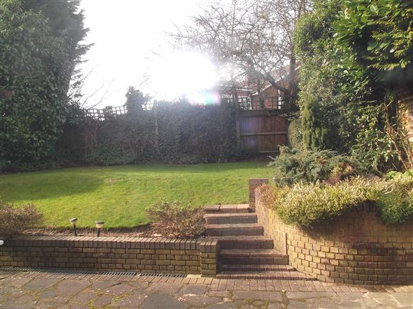 Paynesfield Road - Picture 12