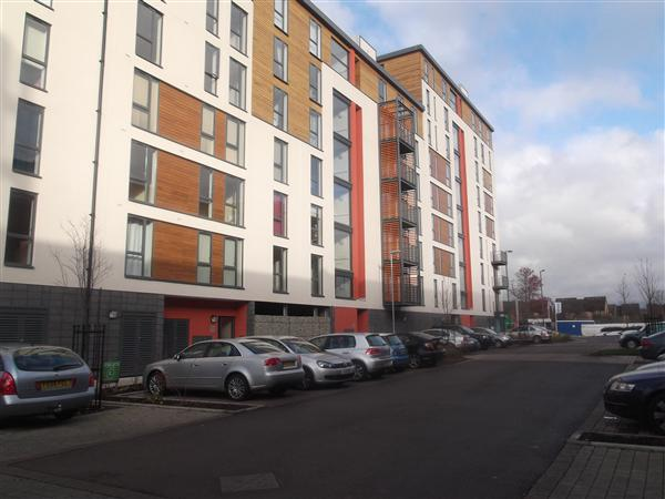 Bailey Court - Lingard Avenue - Picture 1