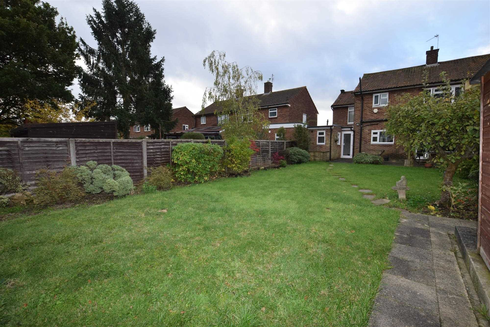 Kenilworth Drive - Picture 12